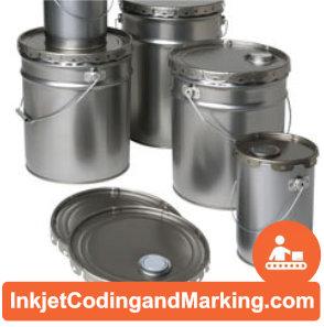 Industrial Packaging Packaging Supplies Drum Export